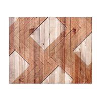 Diagonal Frames