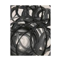 Black Whirls