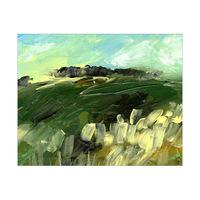 Black Kettle Grassland