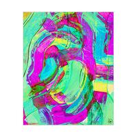 Color Maze Alpha