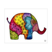 Elefantillo