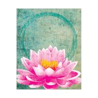 Lotus Grunge