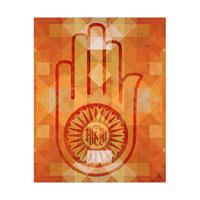 Hand Zen