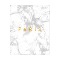 Paris - Smoke Gold