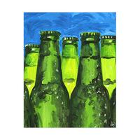 Beer Forever