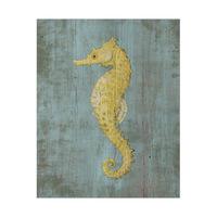 Bright Seahorse Alpha