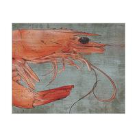 Big Shrimp Alpha
