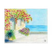 Ocean Flower Shop