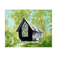 Cottage Escondido
