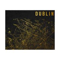Dark Dublin