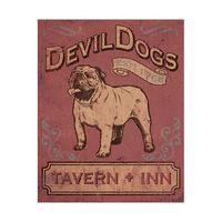 Devil Dogs Tavern and Inn