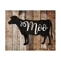 Moo Alpha