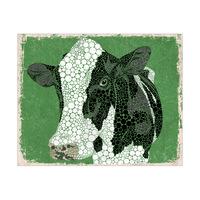 Dottie the Cow Alpha