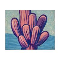 Cactus Stumps Alpha