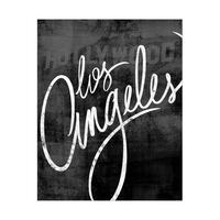 Urban Los Angeles