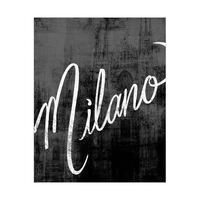 Urban Milano