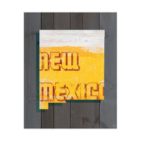 State of New Mexico