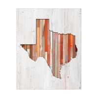 Texas Lumber