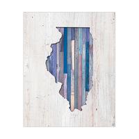 Illinois Lumber