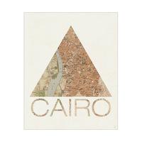 Cairo: Pyramid