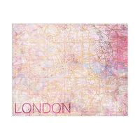 City of London - Rose