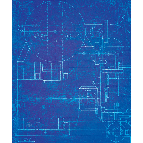 Industrial blueprint malvernweather Image collections