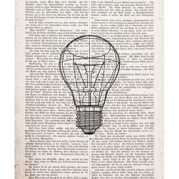 Reading Inspire Ideas