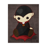 Dracula Alpha