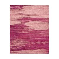 Hot Pink Sandstone