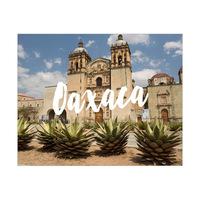 Oaxaca - Color
