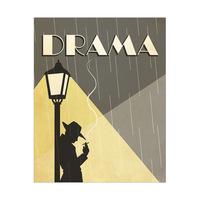 Drama Film