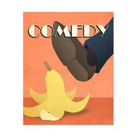 Comedy Film