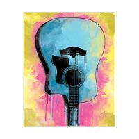 Acoustic Warhol - Down