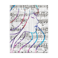 Colorful Notes Alpha