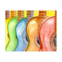 Music In Color
