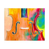Jazzics Alpha