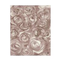 Roses Alpha