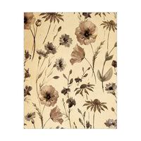 Flower Wallpaper Alpha