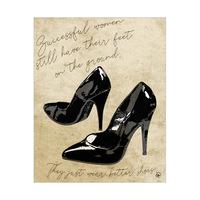 Better Shoes Black