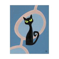 Gladys Cat