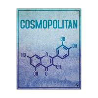 Cosmo Compound Violet