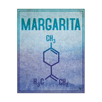 Margarita Compound Violet