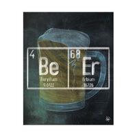 Beer Element Alpha