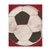 Traditional Soccer