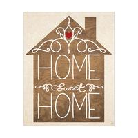 Home Sweet Home Script