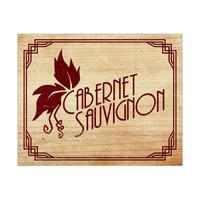 Red Cabernet Sauvignon