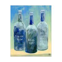 Madeira Wine Alpha
