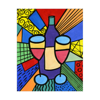 Midnight Wine
