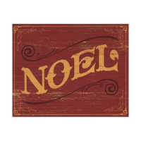 Classic Noel
