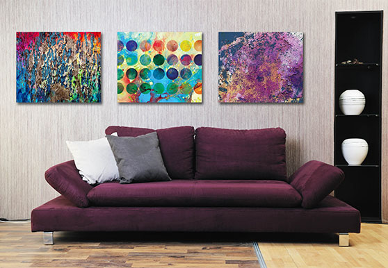 Wall Art Prints Framed Art Home Decor Wall Art Ideas Creative Gallery